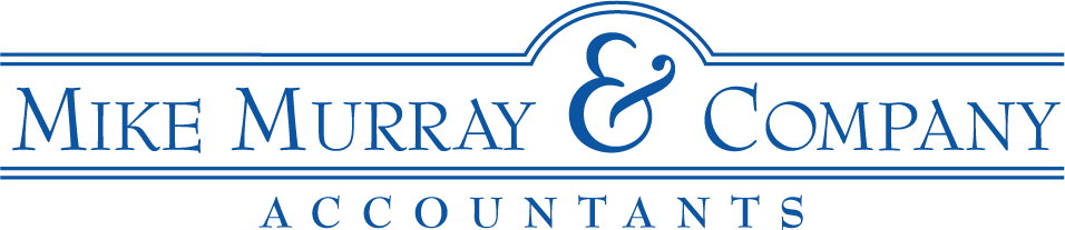 Mike Murray & Company | Brunswick , GA